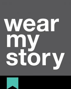WearMyStory
