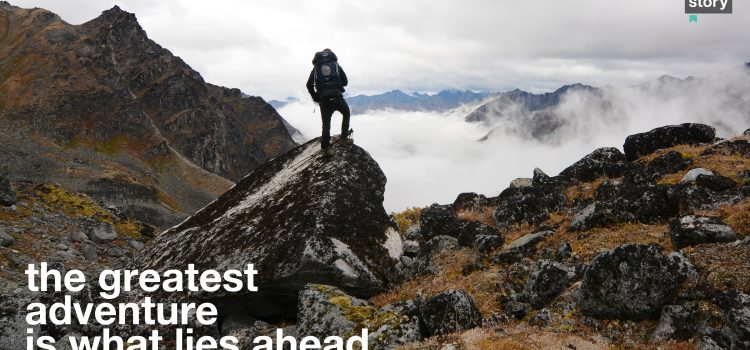 Life After High School – 6 Major Adventures That Await You